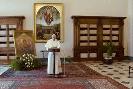 """LA FEDE AI TEMPI DEL CORONAVIRUS: SU RAI ITALIA LA NUOVA PUNTATA DI """"CRISTIANITÀ"""""""