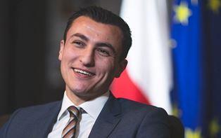 LE GRANDI IMPRESE SCELGONO MALTA - di Domenico Letizia