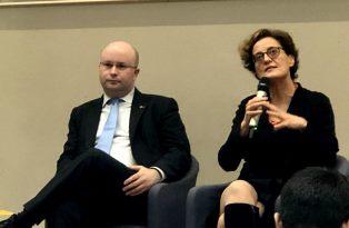 REGIONALISMO VS BREXIT: IL MODETTO TRENTINO CHE PIACE ALLA SCOZIA – di Camilla Alcini
