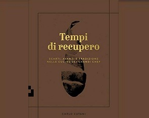 """""""TEMPI DI RECUPERO"""": IL LIBRO DI CARLO CATANI ALL'IIC DI BARCELLONA"""