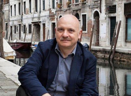 """""""Dante, patrimonio dell'Europa"""": domani l'incontro della Dante Ginevra"""