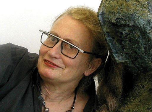 Belluno: Bettina Scholl-Sabbatini incontra online l'Abm e la delegazione FAI
