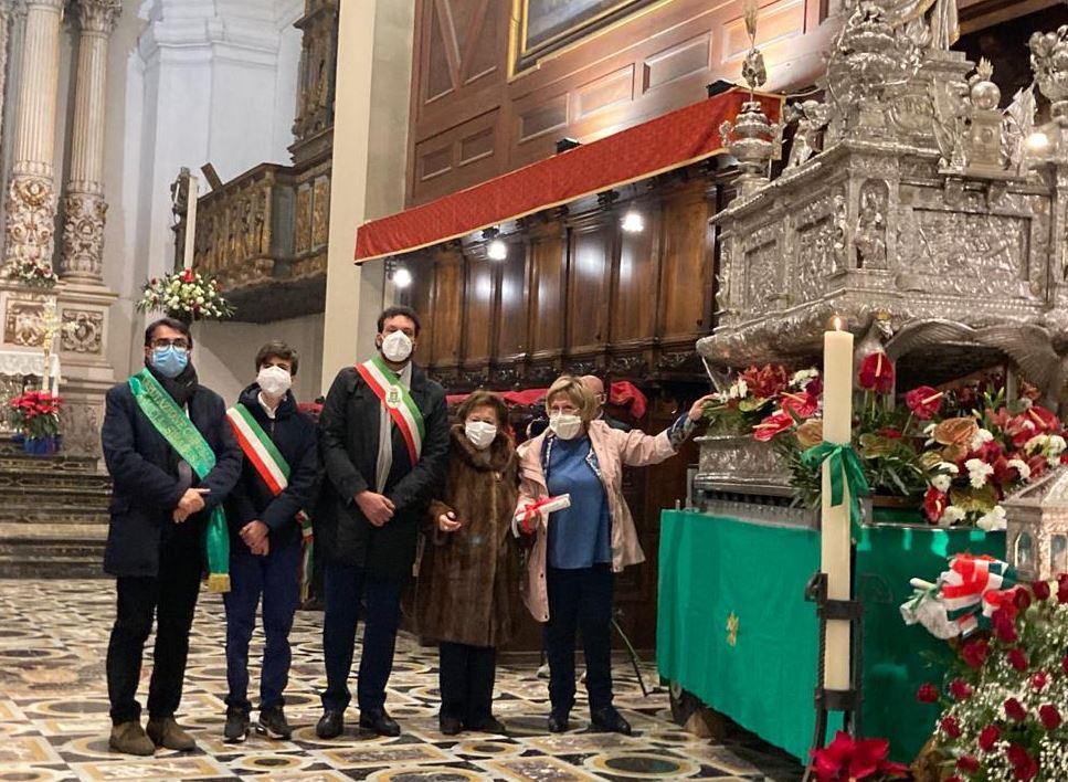 """""""Cara Lucia, Ti scrivo"""": bambini di Bergamo, Brescia e Siracusa uniti con il progetto dell'Unicef"""