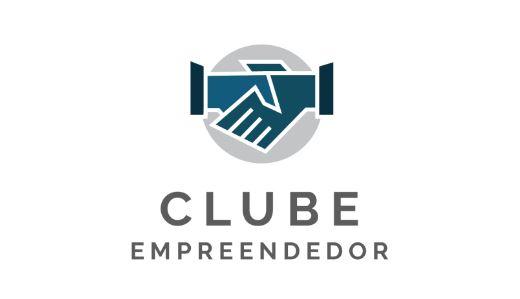 Commercio Italia-Brasile: la CCI sigla accordo con Clube Empreendedor