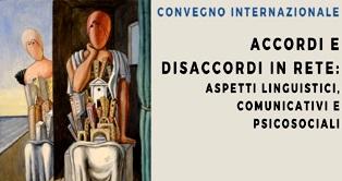 ACCORDI E DISACCORDI IN RETE: A BASILEA IL CONVEGNO DELLA CATTEDRA DI LINGUISTICA ITALIANA