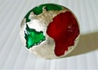 "PREMIO GLOBO TRICOLORE - FESTIVAL ""ITALIA IN THE WORLD"": VI EDIZIONE DEDICATA ALL'AUSTRALIA"