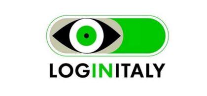 LogInItaly: la cultura italiana virtualmente in Grecia con Ambasciata e IIC