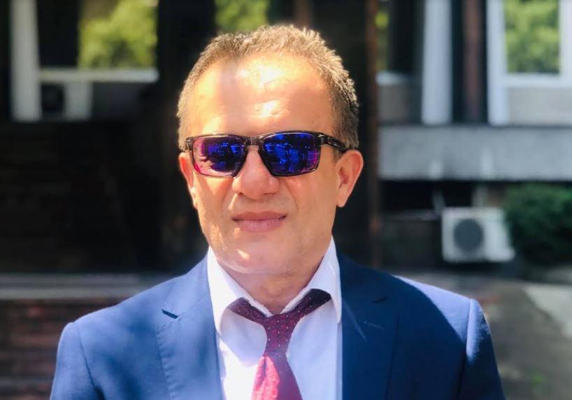 Morto a Tirana l'italianista Artur Sula: il cordoglio della Dante