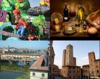 Digital Labs: la Toscana per ripartire con il turismo