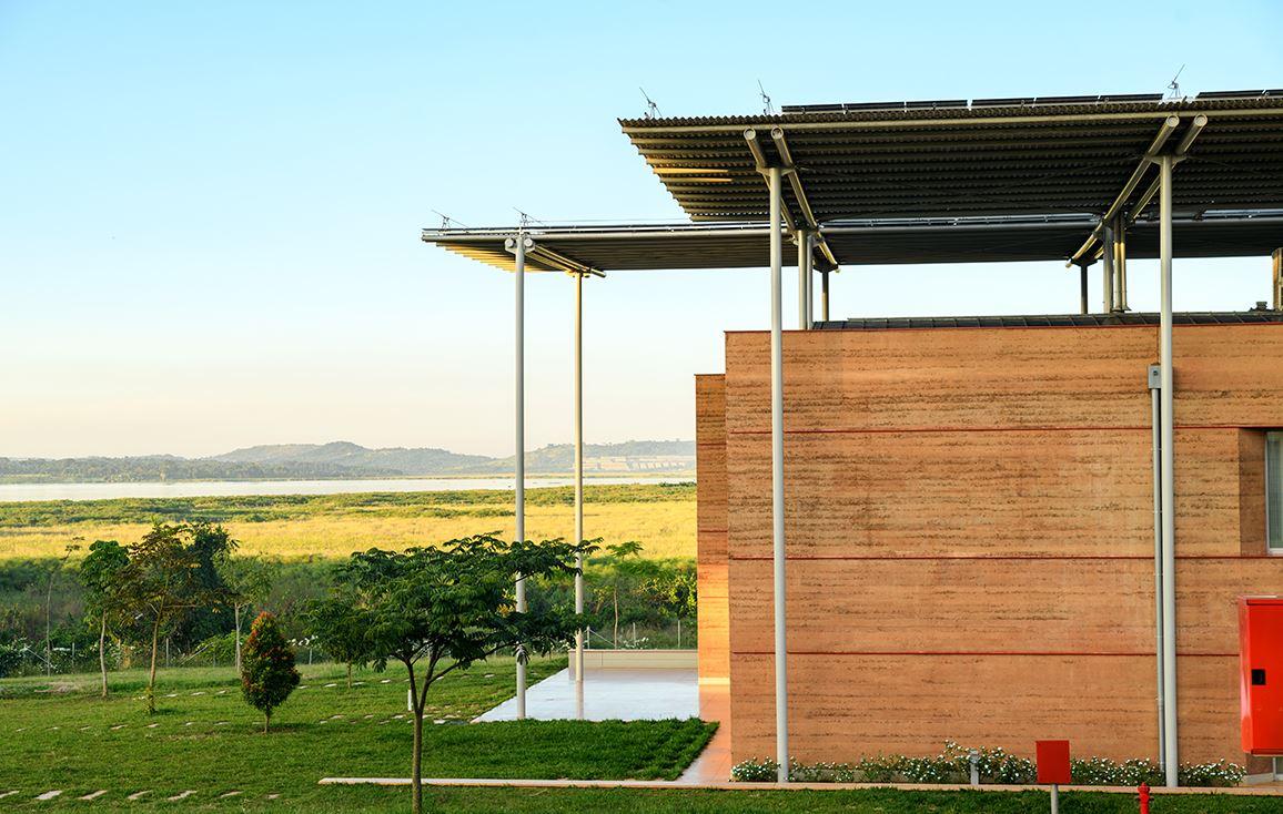 Uganda: apre nuovo centro di chirurgia pediatrica di Emergency costruito da Renzo Piano