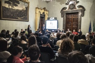 IL CACAO COME LEVA DI SVILUPPO: A EUROCHOCOLATE IL SUMMIT INTERNAZIONALE