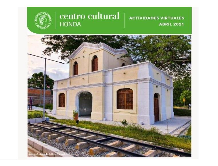 Cooperazione accademica Italia-Colombia: Olimpia Niglio al webinar sulla rigenerazione urbana