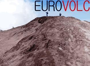 EUROVOLC: AL VIA A CATANIA IL 2° MEETING ANNUALE DELLA COMUNITÀ VULCANOLOGICA EU