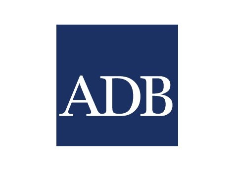 L'AGENZIA ICE APRE UN DESK ALL'ASIAN DEVELOPMENT BANK