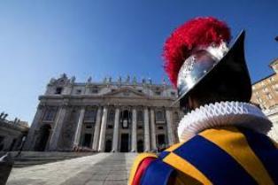 RAI ITALIA: DUE PUNTATE DI CRISTIANITÀ PER CELEBRARE IL NATALE