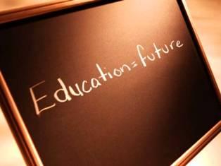 EXPO 2020: ITALIA FRANCIA E AUSTRALIA PER LA GIORNATA DELL'EDUCAZIONE