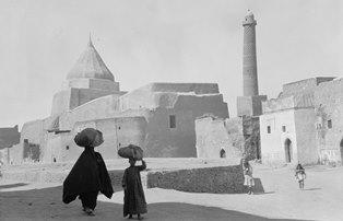 SCONTRI FRA ESERCITO TURCO E CURDI IN SIRIA: LA CONDANNA DELLE FCLIS