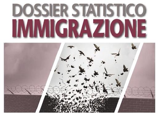5.255.503 CITTADINI STRANIERI IN ITALIA