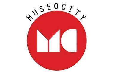 """""""UNA SEDUTA PER I MUSEI"""": AL VIA IL CONCORSO PER STUDENTI DI DESIGN DI MUSEOCITY"""