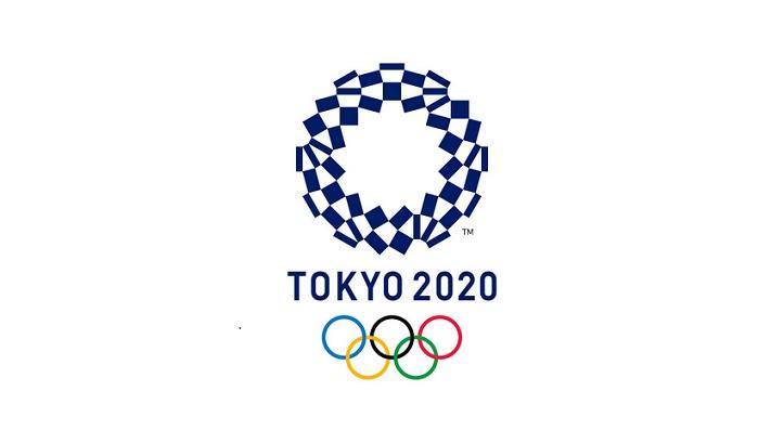 RINVIATE AL 2021 LE OLIMPIADI DI TOKYO