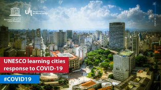 CORONAVIRUS: AZZOLINA PARTECIPA ALLA RIUNIONE DEI MINISTRI UNESCO