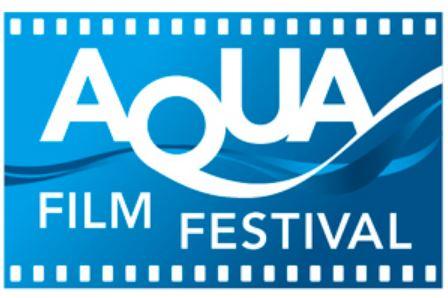Nasce il Premio Enit Acqua&Turismo al 5° Aqua Film Festival