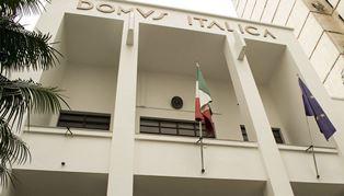 MINAS GERAIS: MARCIA DE ALMEIDA NUOVA AGENTE CONSOLARE ONORARIA DI JUIZ DE FORA
