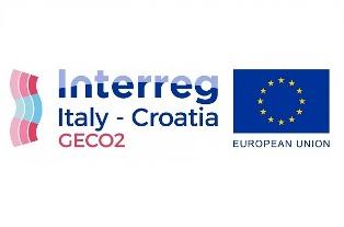 GECO2: IL MEETING ANNUALE PER COMBATTERE I CAMBIAMENTI CLIMATICI AL CIHEAM BARI