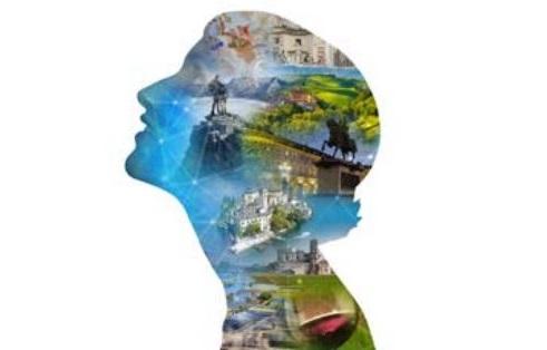 Intelligenza e turismo: domani il convegno di Visitpiemonte con l'ENIT