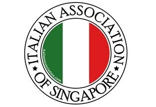 APERTO IL DESK MILANESE DELL'ITALIAN ASSOCIATION DI SINGAPORE