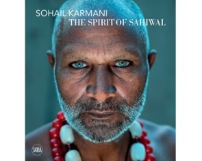 """THE SPIRIT OF SAHIWAL"": UN LIBRO PER CONOSCERE UN POPOLO"