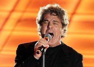 """RAI ITALIA: LA GRANDE MUSICA ITALIANA A """"L'ITALIA CON VOI"""""""
