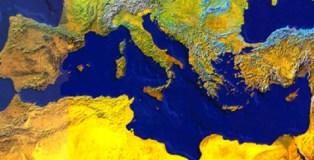 MEDITERRANEO UNITO SI PUÒ: DALL'ITALIA L'ACQUA POTABILE A MAKTAR (TUNISIA)