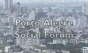 """""""Porto Alegre Social Forum"""": Filef Nuove Emigrazione ripropone il documentario 20 anni dopo"""