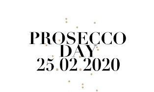 PROSECCO DAY ALL'AMBASCIATA D'ITALIA IN ETIOPIA