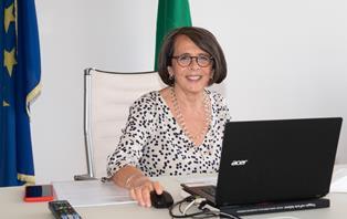 VERSO I ROME MED-DIALOGUES 2020/ SERENI: DOPO LA PANDEMIA LA SICUREZZA SI TUTELA CON MAGGIORE DEMOCRAZIA
