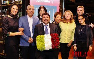 25 ANNI DI ROMA – SOFIA: TOUR OPREATOR A RACCOLTA CON LA CCIB