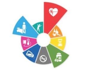 L'AICS E IL MINISTERO DELLA SALUTE ETIOPICO INSIEME NELLA LOTTA ALLE MALATTIE NON TRASMISSIBILI