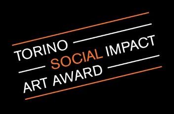 "TORINO SOCIAL IMPACT ART AWARD : I VINCITORI DEL BANDO ""QUANTE ITALIE? """