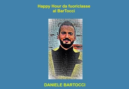 L'inizio dell'avventura italiana di Julio Velasco nel nuovo libro di Daniele Bartocci