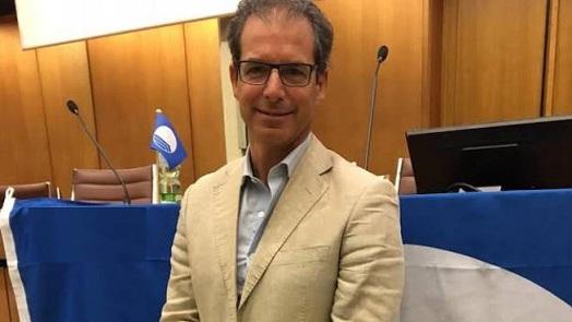 PAOLO GHEZZI: IN EMERGENZA, COME COL COVID19, CIÓ CHE È ORDINARIO RISCHIA DI SALTARE, BANDO QUINDI ALL'IMPROVVISAZIONE - di Alessandro Butticé