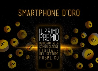 """LO SMARTPHONE D"