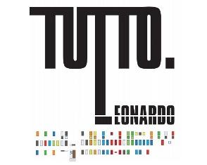 """""""TUTTO. Leonardo"""": A STOCCOLMA IL DUPLICE OMAGGIO DI MARIANGELA LEVITA A LEONARDO E GIO PONTI"""