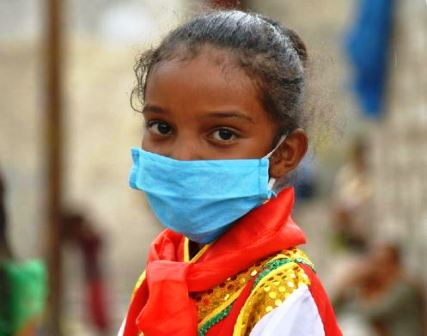 MILIONI DI BAMBINI SULL'ORLO DELLA FAME IN YEMEN PER CONFLITTO E COVID: L'ALLARME DELL'UNICEF