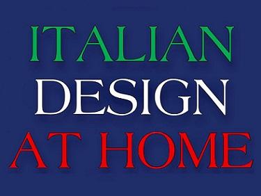 """""""ITALIAN DESIGN AT HOME"""" IN KUWAIT CON L'AMBASCIATA"""