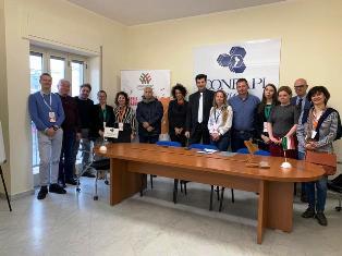 TURISMO E AGROALIMENTARE: IN CALABRIA OPERATORI BULGARI CON LA CCIB