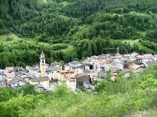 """""""VILLA DE NOBEL"""": NUOVA OFFERTA TURISTICO CULTURALE TRA ITALIA E SPAGNA"""