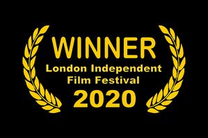 """A SOUL JOURNEY"": IL DOCUMENTARIO DI MARCO DELLA FONTE VINCE IL LONDON INDEPENDENT FILM FESTIVAL"