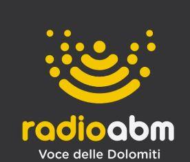 """""""VOCI DAI CORTIVI"""": LA DIRETTA DEL CONCERTO SULLA WEBRADIO DI ABM"""