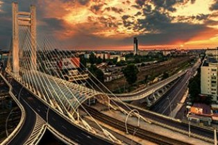 TECNOLOGIE 4.0: AZIENDE EMILIANO-ROMAGNOLE IN ROMANIA CON LA CCIPR